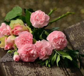 Spedire fiori a Roma: qual è l'occasione giusta?