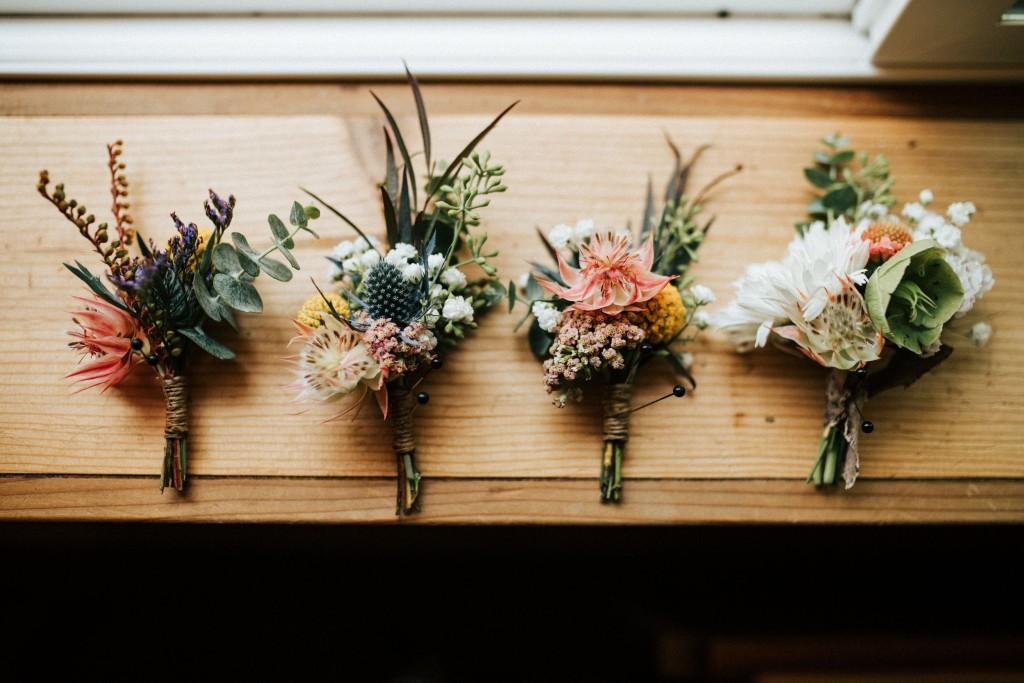 Fiori A Domicilio Roma.Fiori A Domicilio A Roma Quando Inviare Il Bouquet A Casa Arte