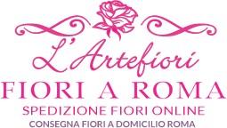 L'ARTEFIORI - FIORI ON LINE ROMA