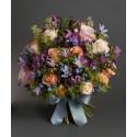 Bouquet Luxury - e ti penso...