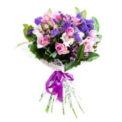 Bouquet De La Magie