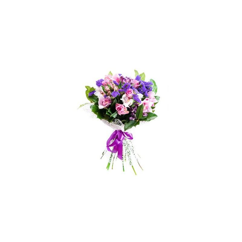 Bouquet Magic