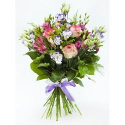 Bouquet De Belles