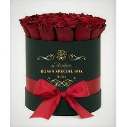 ROSES SPECIAL BOX -Large