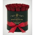 Roses Special Box