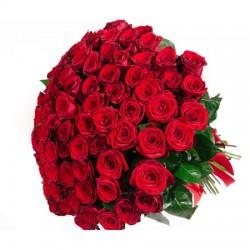 San Valentino5  -100 piccole rosse per te..