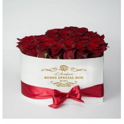 Timeless Rose Box