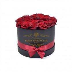 ROSES SPECIAL BOX-Medio