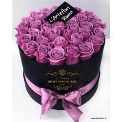 Box Special Roses-large