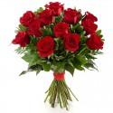 San Valentino 15 - solo per te.