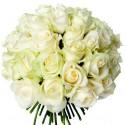 Bouquet avalanche