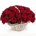 Solo Per Te rose rosse e chissà...