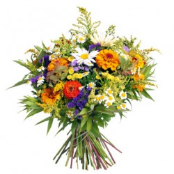 Buchet Mix de sezon