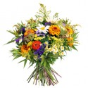 Bouquet  Mix di stagione