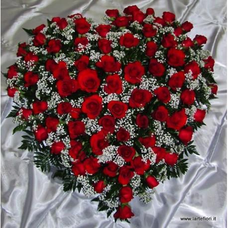 flowers for mourning Vintage Flower Background Tumblr