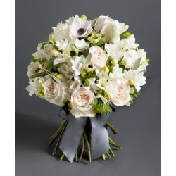 Bouquet Luxury Candido