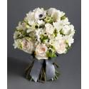 Bouquet Luxury -Simply Love