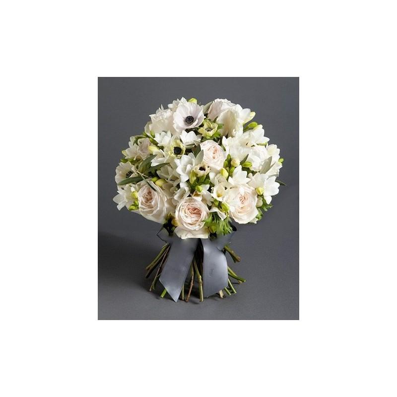Bouquet Luxury Candido