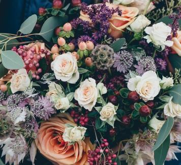 Quali fiori regalare per un compleanno