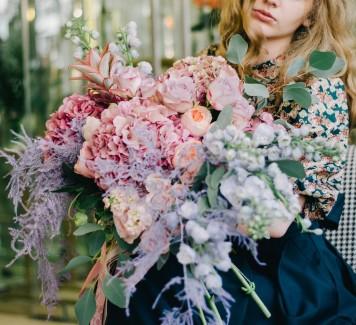 La sorpresa più bella: invia fiori a domicilio alla tua ragazza