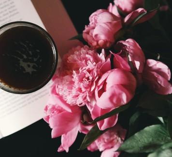 Dillo con un fiore: i bouquet da regalare ad un'amica